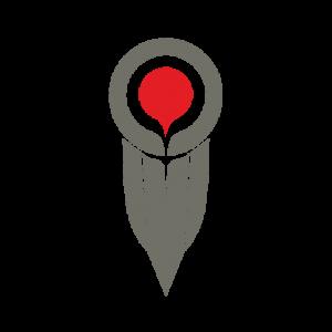 IQS Fevicon Icon