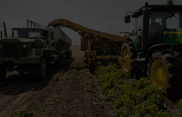 Agricultural equipment and many more
