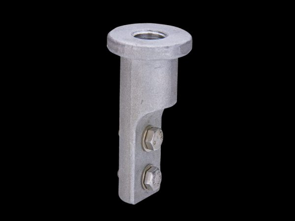 Rod to tape couplings